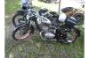 oldtimer2011_s7302395