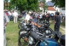 oldtimer2011_s7302406