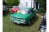 oldtimer2011_s7302419