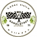logo_pokale_2017
